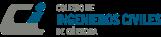 Colegio-Ingenieros-Pcia-Cba-Logotipo