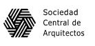 logo-SCA_alta_SCA